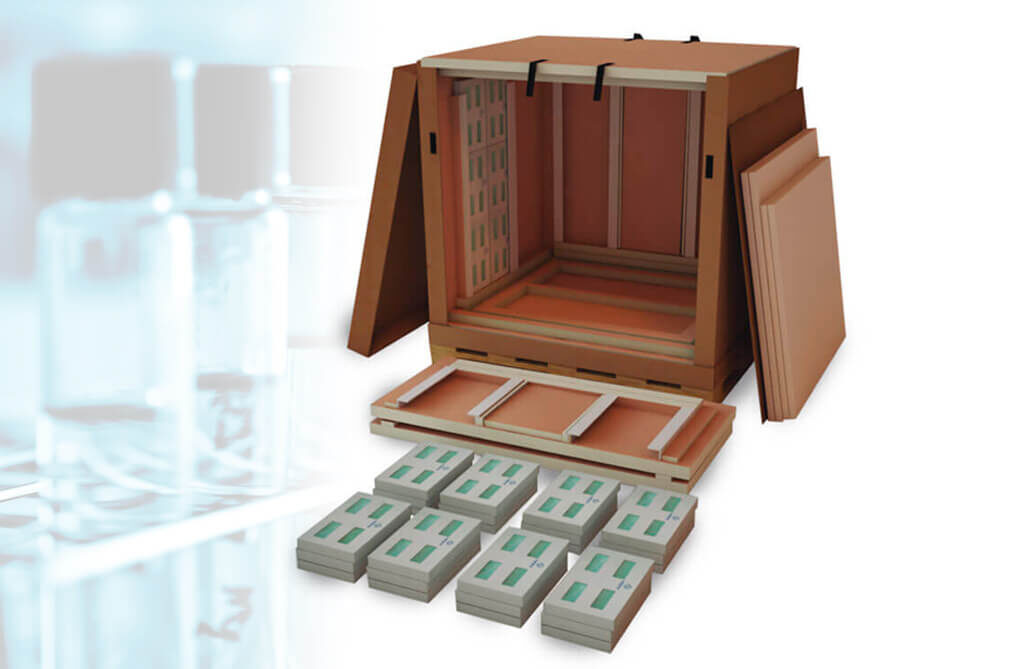 Thermal Packaging