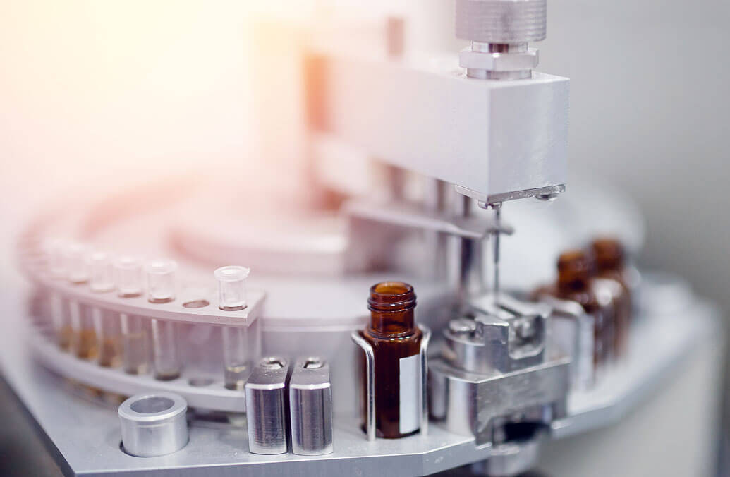 temperature sensitive pharmaceutical products